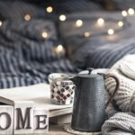 How to Transform Your Home into a Cosy Haven