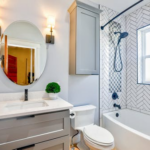 Plumbing Fixtures in Your Bathroom That Need To Be Replaced Soon