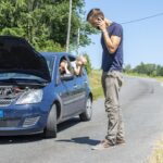 What to Do When You Find Out You Have a Defective Car