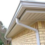 Gutters Dallas: Do You Really Need It?
