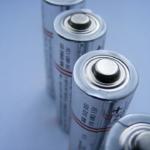 Hazardous Household Waste: Do You Know About These 5?