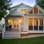 6 Amazing Home Additions That Would Add Value to Your Home