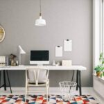 Create the Ultimate Home Office for the Remote Working Trend of 2020