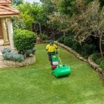 Useful Lawn Mowing Tips and Tricks
