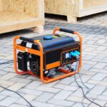 How to Choose the Best 12000 Watt Portable Generator