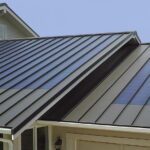 Santa Rosa Roofing Material Company – Must Read If You Do Roofing in Santa Rosa CA