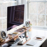 How To Create The Ultimate Home Office