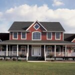 Enjoy Decades of Cool and Good Design with Vinyl Roof