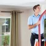 Air Ducts – Do They Really Need Cleaning?