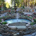 Key Factors When Creating Wishing Wells and Fountains