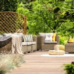 How To Find A Rattan Garden Furniture Set That Tells Your Story