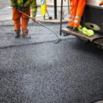 Things You Should Know About Asphalt Sealcoating