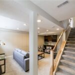 Choose the Right Basement Renovation Contractor