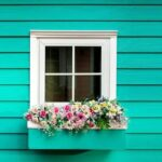 Hints That Your Home's Exterior Wall Needs Repainting