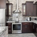 Is it Time to Update My Kitchen Cabinets?