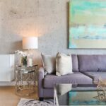 Affordable Ways to Make Your Living Room More Luxurious
