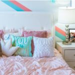 Home Decor Trends: 7 Hacks To Make Your Dwelling Cozy