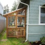 Don't Go For a Patio, Keep a Catio – For Your Peace of Mind and Your Pet's Wellness