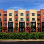 Finding the Perfect Condominium For You: 7 Takeaways
