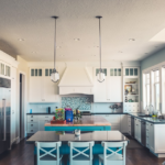 7 Items You Need to Include In Your Next Kitchen Remodel