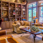 Investing in Quality Furniture is Important – Here is Why