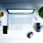 Essential Pieces to Make Your Home Office More Productive
