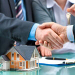 Grossyield- One Solution to All Your Real Estate Concerns