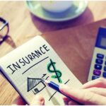 Landlord Insurance Coverage Explained