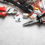 6 Essentials To Consider For Your Electrical Business