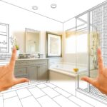 Common Bathroom Remodel Problems and How to Correct Them