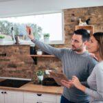 Why Kitchen Remodels Make So Much Sense