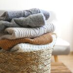 Smart Basket Storage Ideas for Your Home