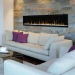 4 Golden Rules to Consider Before Choosing an Electric Fireplace