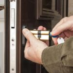 Important Reasons for Why you Should Hire the Residential Locksmith