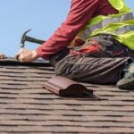 Why Choose the Roof Contractors for Replacing the Old Roof?