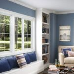5 Ways Impact Windows Can Improve Your Home's Value