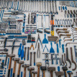 Tools Everyone Should Have in Their Home