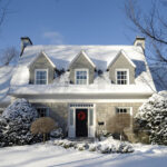How to Keep Your House in Tip-Top Running Order over the Winter