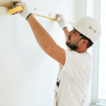 Important Qualities To Look For In A Construction Company