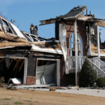 How To Effectively Repair Damage Caused By Fire In Your House