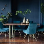 A step by step Guide to Picking the Ideal Dining Chairs for You
