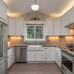 How You Can Easily Improve Your Kitchen