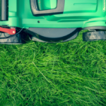 The Power Tools You Have To Get For Your Lawn Maintenance Needs