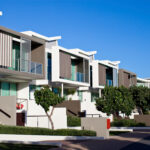 Can Foreigners Buy Property In Australia?