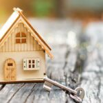 Must-Know Real Estate Terms and Definitions