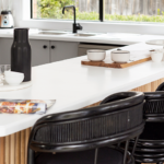 3 Tips in Selecting the Best benchtop Resurfacing Experts in Melbourne