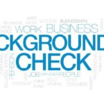 Why Background Screening for Contractors Is Essential