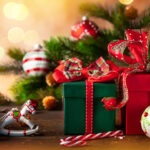 Different Christmas Decorations from Around the World