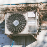 Common Air Conditioner Problems Only An HVAC Expert Can Solve