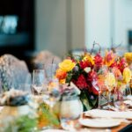 5 Tips For Decorating a Venue on a Budget